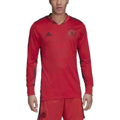 adidas DFB Torwarttrikot EM 2020