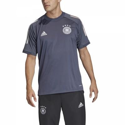 adidas DFB Trainingstrikot EM 2020