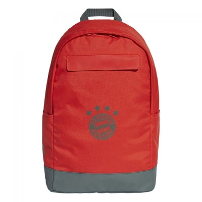 adidas FC Bayern München Backpack