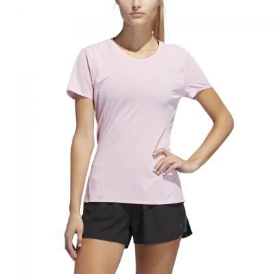 adidas Franchise Supernova T-Shirt