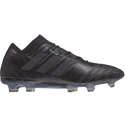 adidas Nemeziz 17.1 FG Fußballschuhe