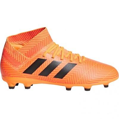 adidas Nemeziz 18.3 FG Fußballschuhe