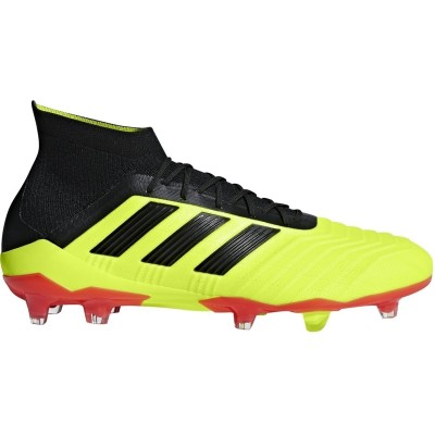 adidas Predator 18.1 FG Fußballschuhe