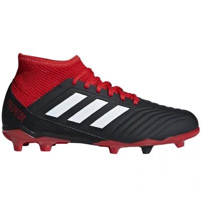 adidas Predator 18.3 FG Fußballschuhe