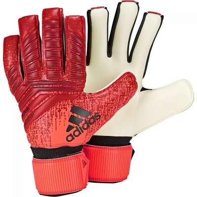 adidas Predator Competition