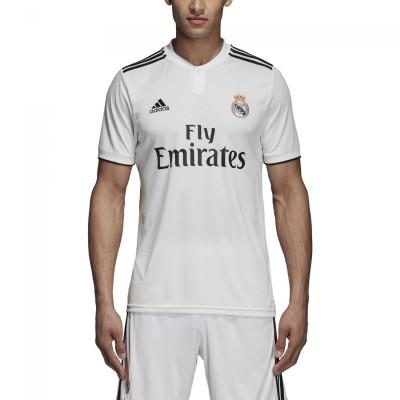 adidas Real Madrid Heimtrikot 2018/2019