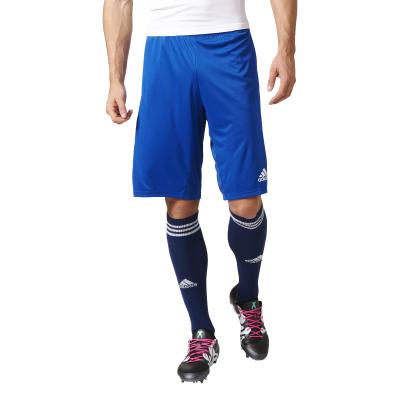 adidas Tango Future Shorts Herren Trainingshose blau