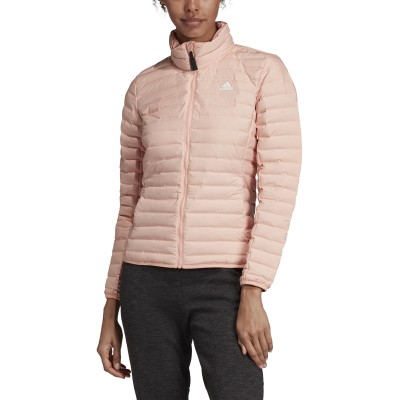 adidas Varilite Soft Jacket Damen