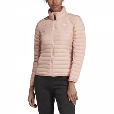 adidas Varilite Soft Jacket Damen