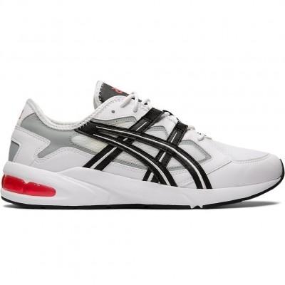 Asics Gel-Kayano 5.1 Sneaker