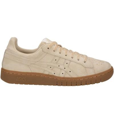 Asics Gel-PTG Sneaker