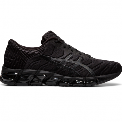 Asics Gel-Quantum 360 Sneaker