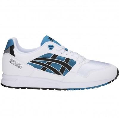Asics Gel Saga Sneaker