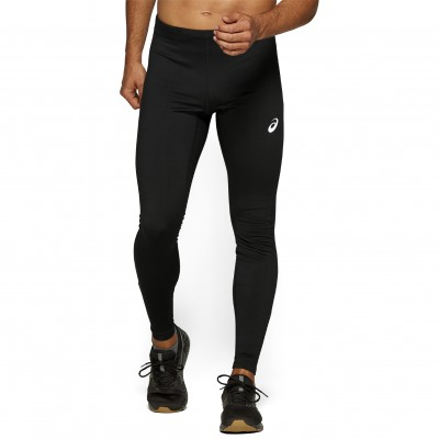 Asics Performance Winter Tight