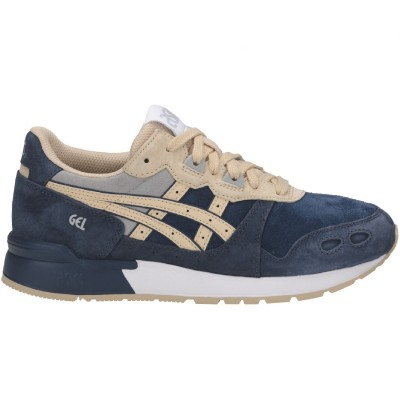 Asics Tiger Gel-Lyte Sneaker