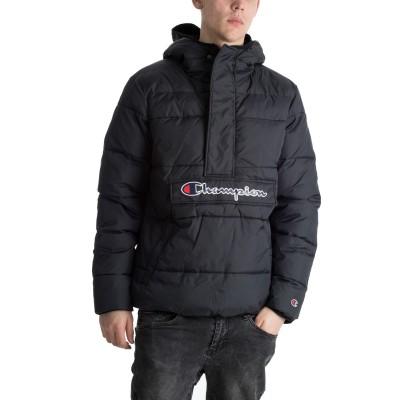Champion Hooded Jacket Herren