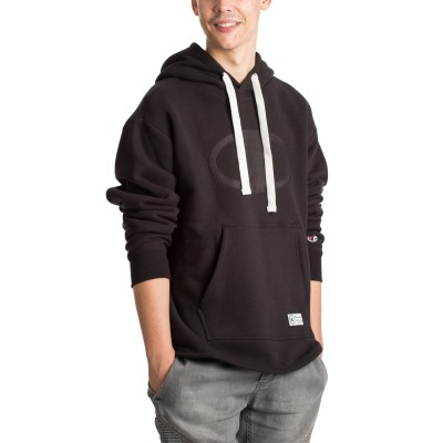 Champion Rochester Hooded Sweatshirt