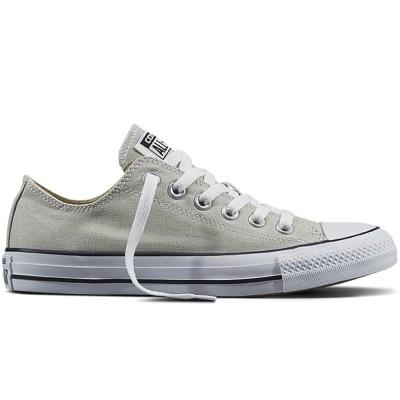 Converse Chuck Taylor All Star OX Fresh Colors Sneaker Unisex Schuhe beige