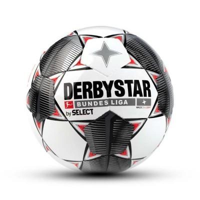 Derbystar Bundesliga Magic S-Light Fußball