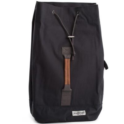 Eastpak Plister Backpack