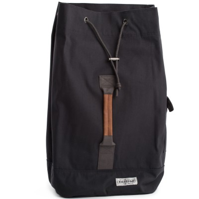 Eastpak Plister Backpack