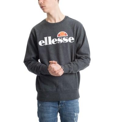 Ellesse Small Logo Succiso Sweatshirt
