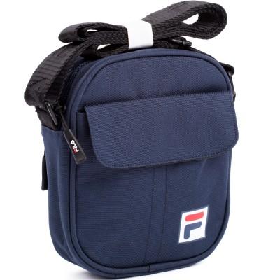 Fila Urban Line Pusher Bag Milan