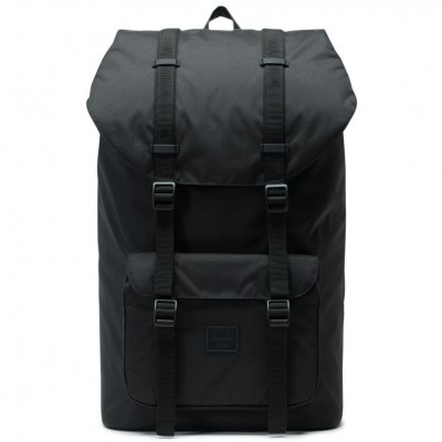 Herschel Little America Light Backpack