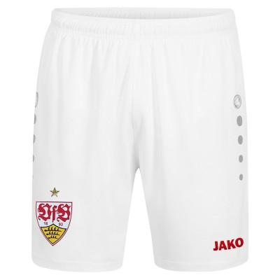 Jako VfB Stuttgart Home Short
