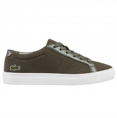 Lacoste L.12.12. 117 2 Sneaker
