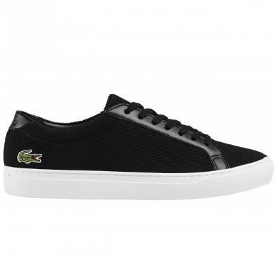 Lacoste L.12.12. Sneaker