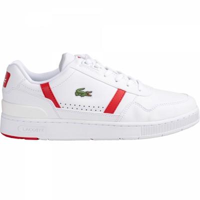 Lacoste T-Clip Sneaker
