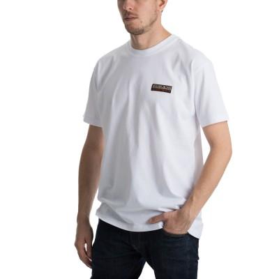 Napapijri Sase T-Shirt