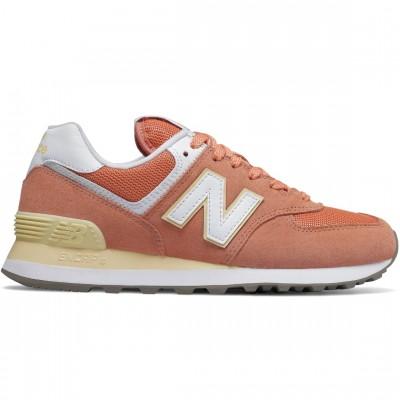 New Balance 574 Essentials Sneaker