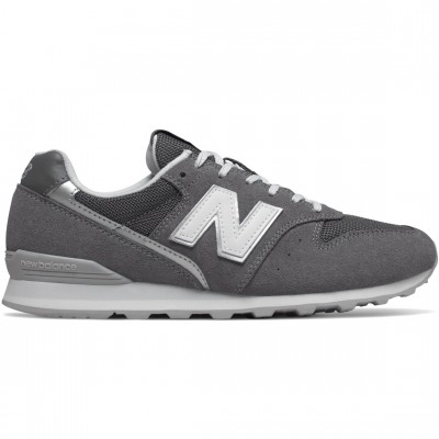 New Balance 996 Sneaker