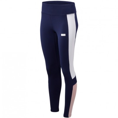 New Balance Athletics Classic Legging