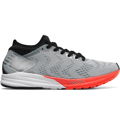 New Balance FuelCell Impulse Laufschuhe
