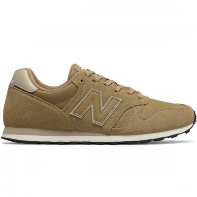 New Balance ML373 Sneaker