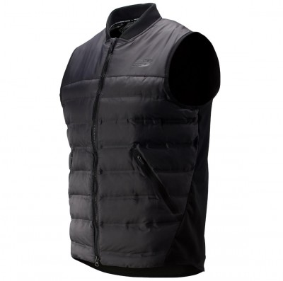 New Balance Radiant Heat Vest