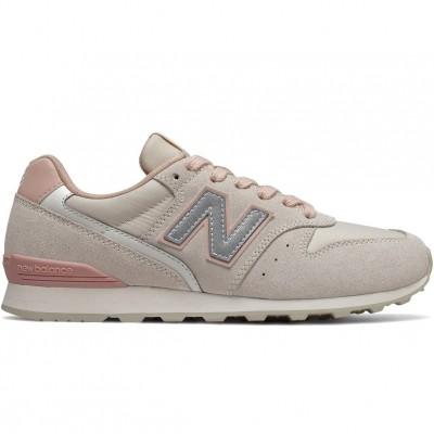 New Balance WL996 Sneaker