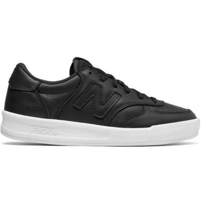 New Balance WRT300 Leather Sneaker
