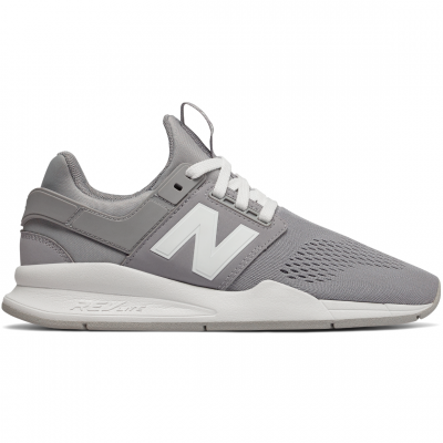 New Balance WS 247 Classic Sneaker