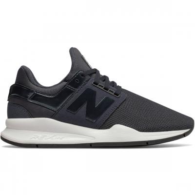 New Balance WS 247 Sneaker
