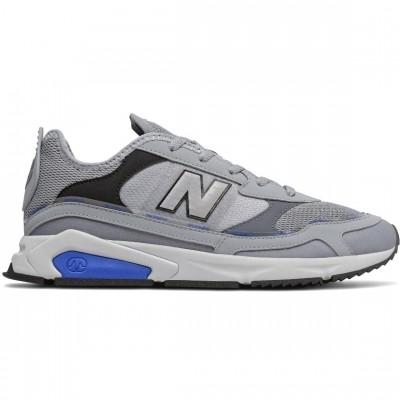 New Balance X-Racer Sneaker