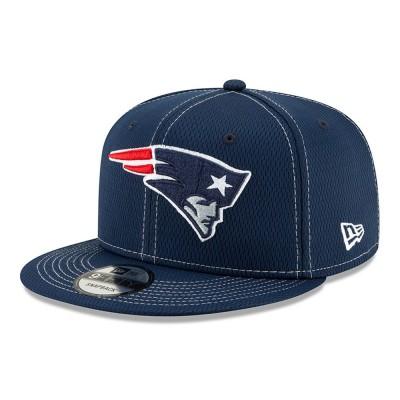 New Era 9Fifty Onfield Road NFL Cap