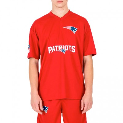 New Era NFL New England Patriots Tee