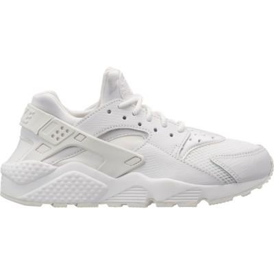 Nike Air Huarache Run SE Sneaker