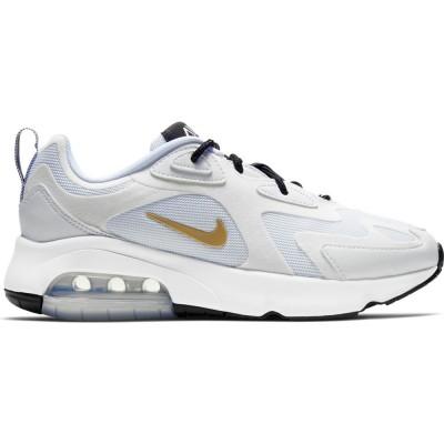 Nike Air Max 200 Sneaker