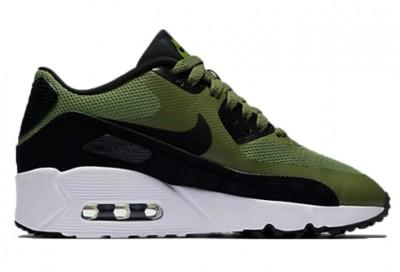 Nike Air Max 90 Ultra 2.0 Sneaker
