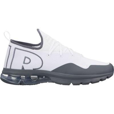 Nike Air Max Flair 50 Sneaker